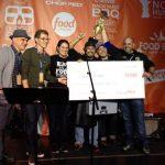 bbq-winners
