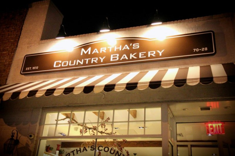 marthas-bakery