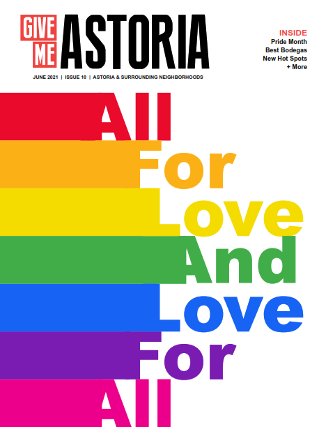 GMA-Issue-10