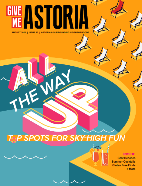 August-Issue-11