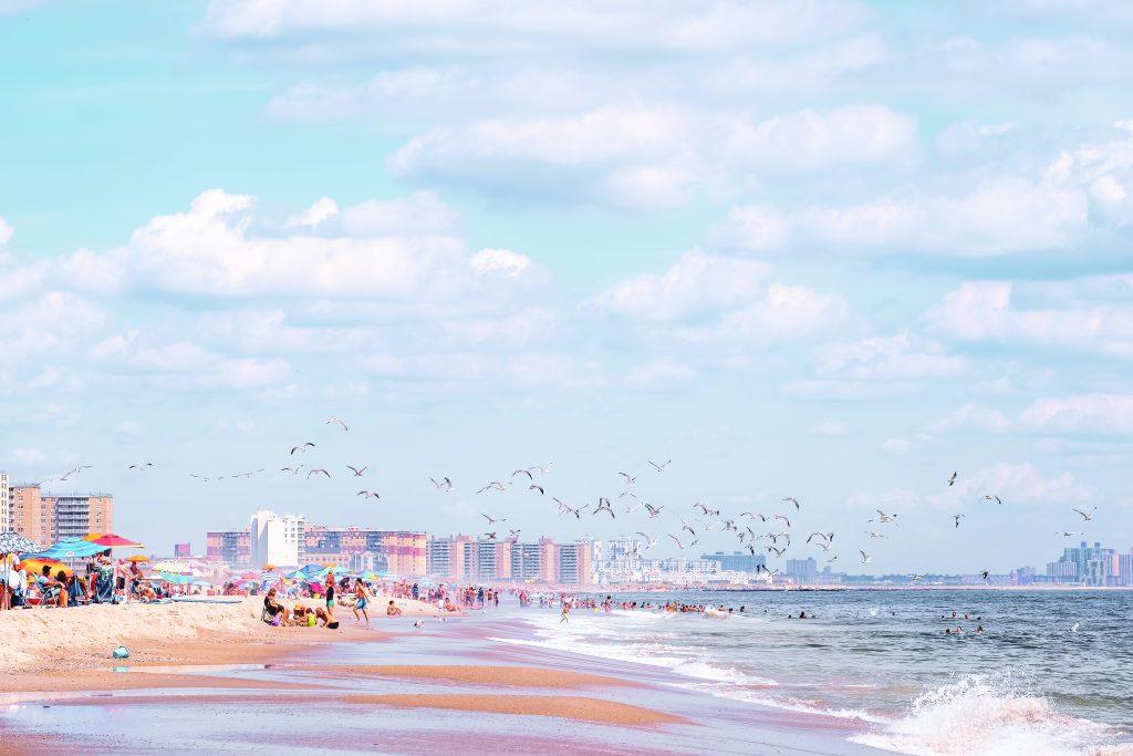 Photo Shutterstock