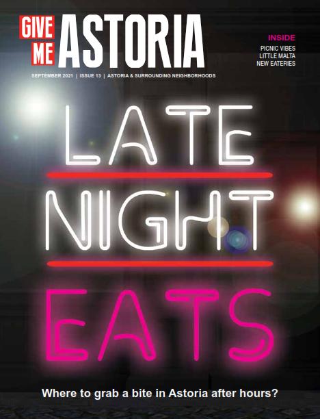 September-Issue-13